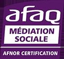 afaq mediation sociale